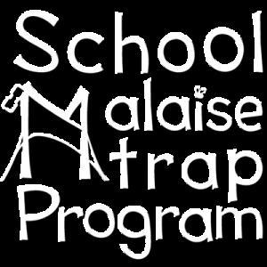 SMTP-logo