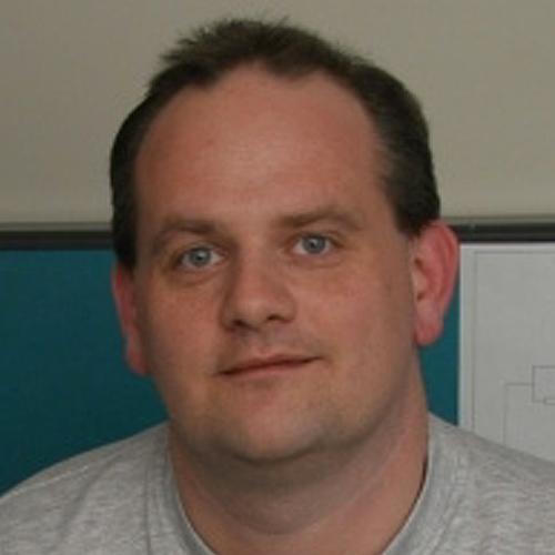 Dirk Steinke