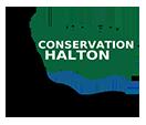 conservationHalton