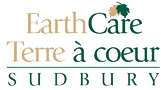 earth-care-logo