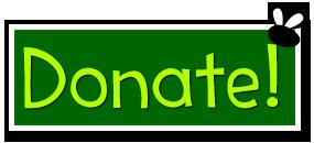 SMTP-donate